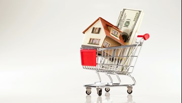 Important Tips for First-Time Home Buyers