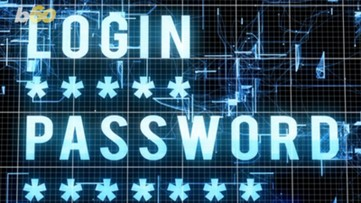Experts Say Hackers Steal Passwords By Hearing Not Seeing