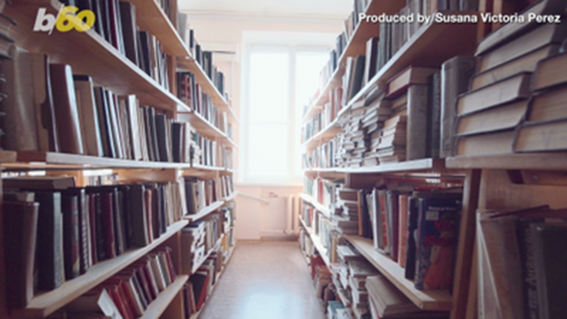 ebook sams teach yourself windows