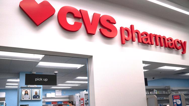 Major drugstore chains offering walk-in, same-day COVID vaccines across US