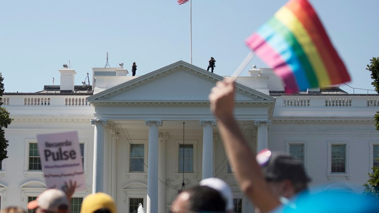 Reversing Trump, US restores transgender health protections