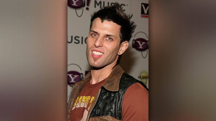 Reports: LFO singer Devin Lima dies at 41 of cancer
