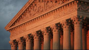 Supreme Court to decide if LGBT employees protected under anti-discrimination law