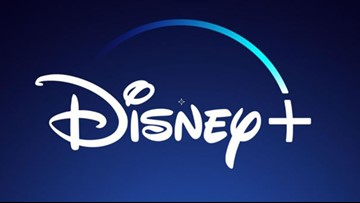Disney+ reveals 'basically everything' that will be available when it launches