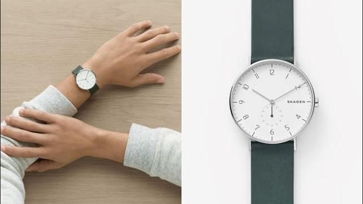 Gifts-for-him-2018-skagen-watch.jpg