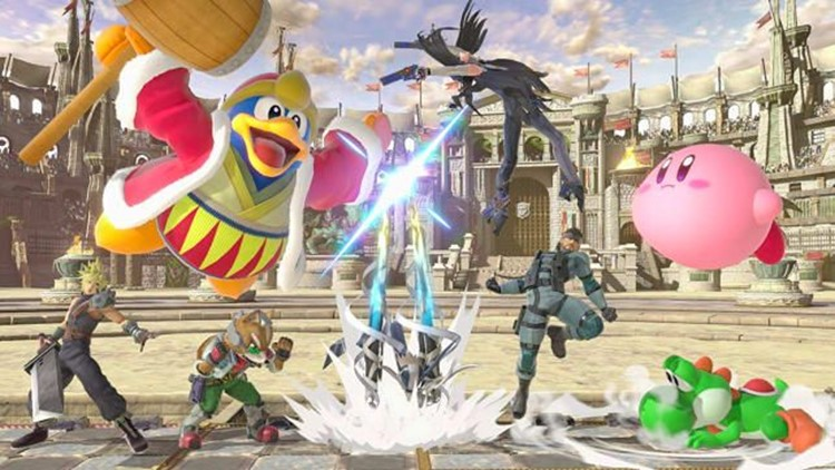 super-smash-bros-ultimate-header.jpg