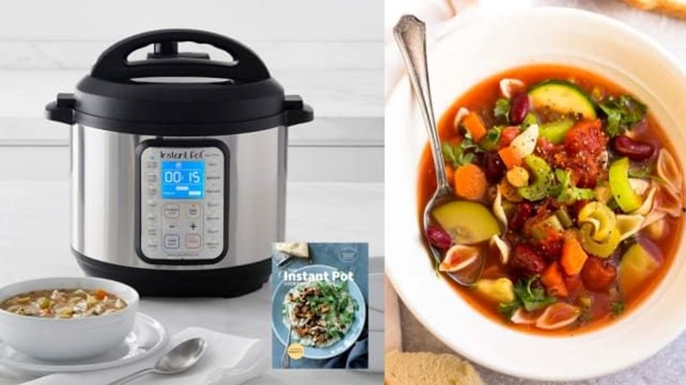 best-kitchen-gifts-2018-instant-pot-duo.jpg