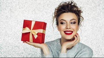 The best Black Friday beauty deals of 2018