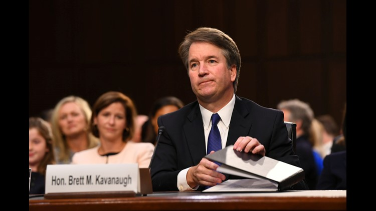 Xxx Sd Kavanaugh Confirmation 1039 Jpg Usa Dc