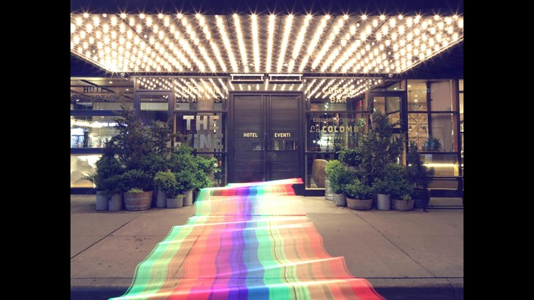 636644880887219598-Rainbow-Treatment-at-Kimpton-Eventi-NYC.jpg