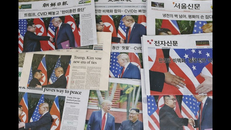 kim_trump_summit_paper