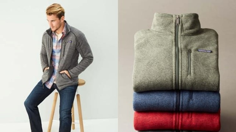 Gifts-for-him-2018-patagonia-better-sweater-zip.jpg