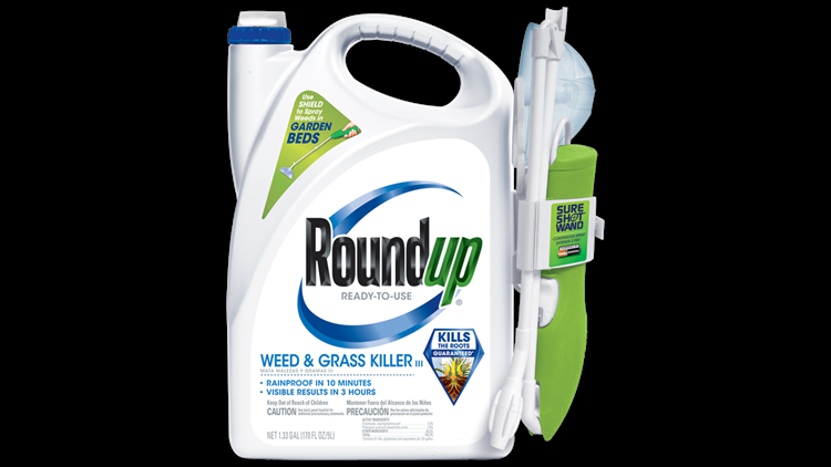 scotts-miracle-gro-monsanto-roundup-weed-killer-glyphosate-source-smg_large.png