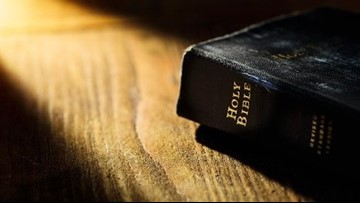 Arkansas panel rejects Bible course requirement for schools