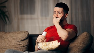 Binge watchers beware: the life-threatening effects of too much TV