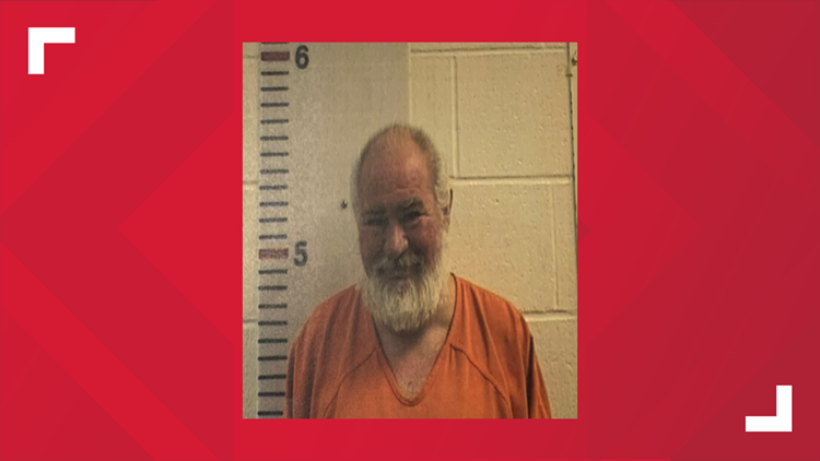 Oklahoma man sentenced for illegally performing surgery on man's genitalia