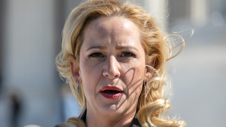 AG Rutledge files lawsuit against Arkansas leather goods store for 'failing consumers'