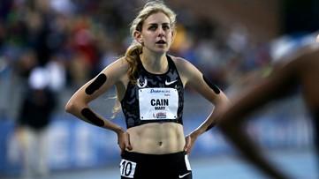 Ex-Nike runner's abuse allegations embolden other top female athletes