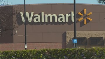 Walmart offers hourly employees paid sick leave, quarterly bonuses