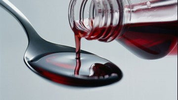 Arkansas doctor suspended for prescribing '5 gallons of cough syrup' to patients gets privileges back