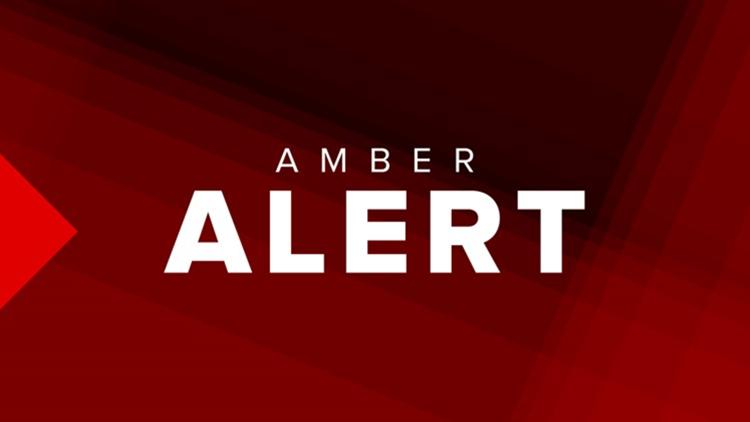 Amber Alert: Malvern police find children, mom