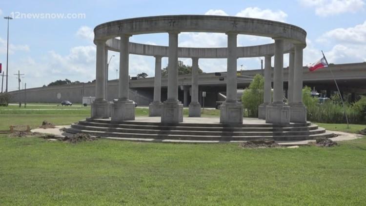 Confederate Memorial of the Wind_1541987793322.jpg.jpg