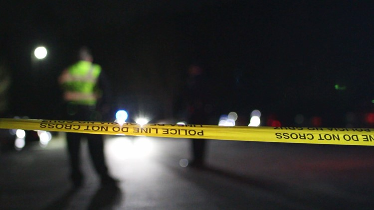 One dead after Pulaski County shooting, deputies investigate