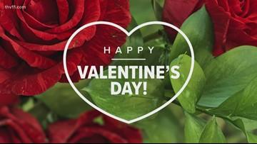 Anti-Valentine's Day celebrations
