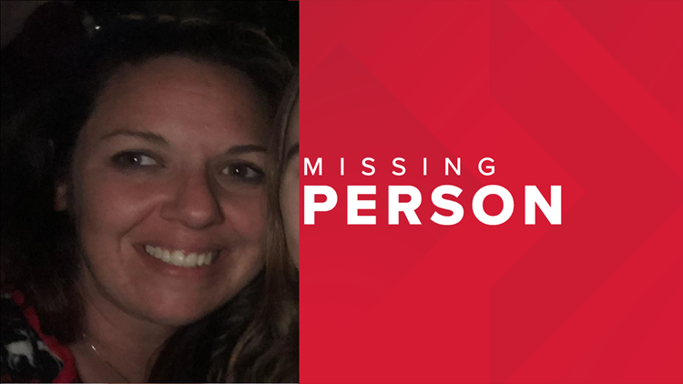 Beebe police searching for missing woman, last seen on College Street