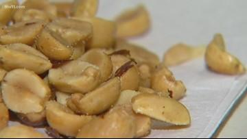 Study: New peanut allergy treatment works