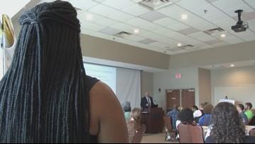 Arkansas students set example across nation for honesty on drug abuse surveys, experts say