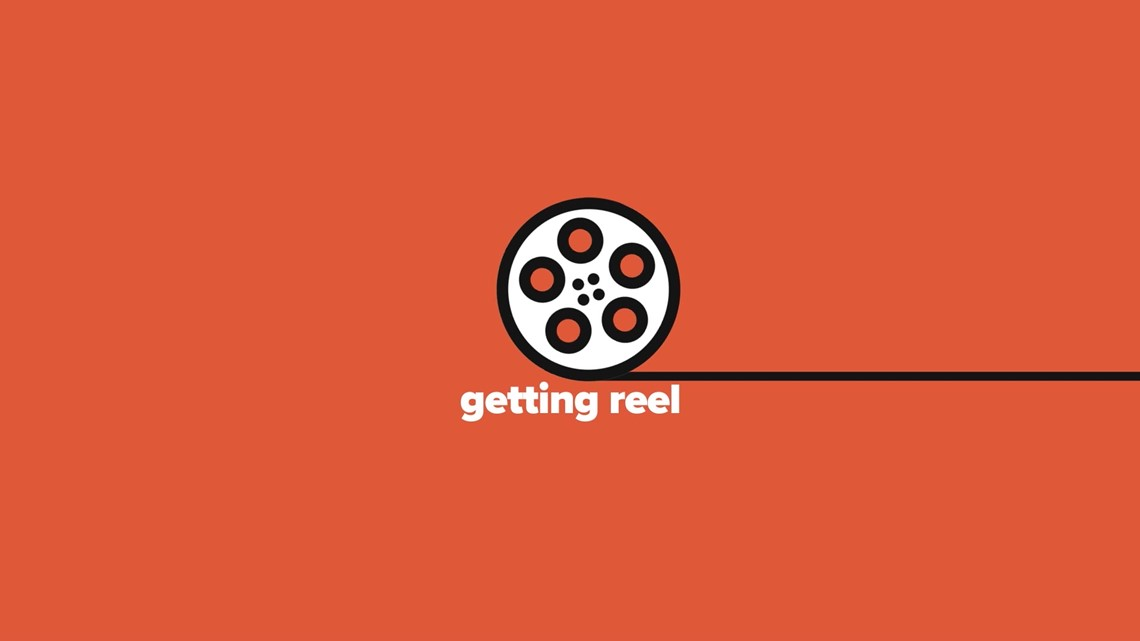 Da 5 Bloods & King of Staten Island | Getting Reel