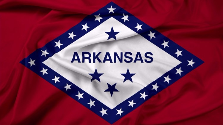 Crain Hyundai Little Rock >> Little Rock's Leading Local News: Weather, Traffic, Sports and more   Little Rock, Arkansas ...