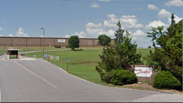 Danfoss closing Arkadelphia plant, 170 employees affected