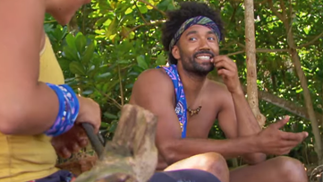 New season, who dis? Survivor: Winners at War finally swaps tribes!