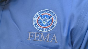 FEMA explains what's next while many still recover from historic flooding