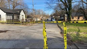 LRPD identify female double-homicide victims