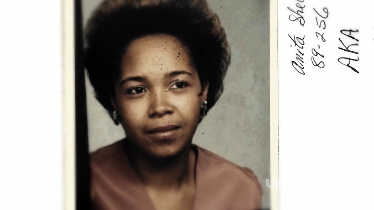 Over 30 years ago, a Little Rock woman was brutally murdered. Her daughter is seeking justice