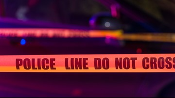 Police say Little Rock woman accidentally shot and killed her boyfriend