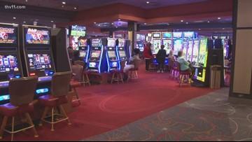 Oaklawn casino announces raising employee minimum wage to $13/hour