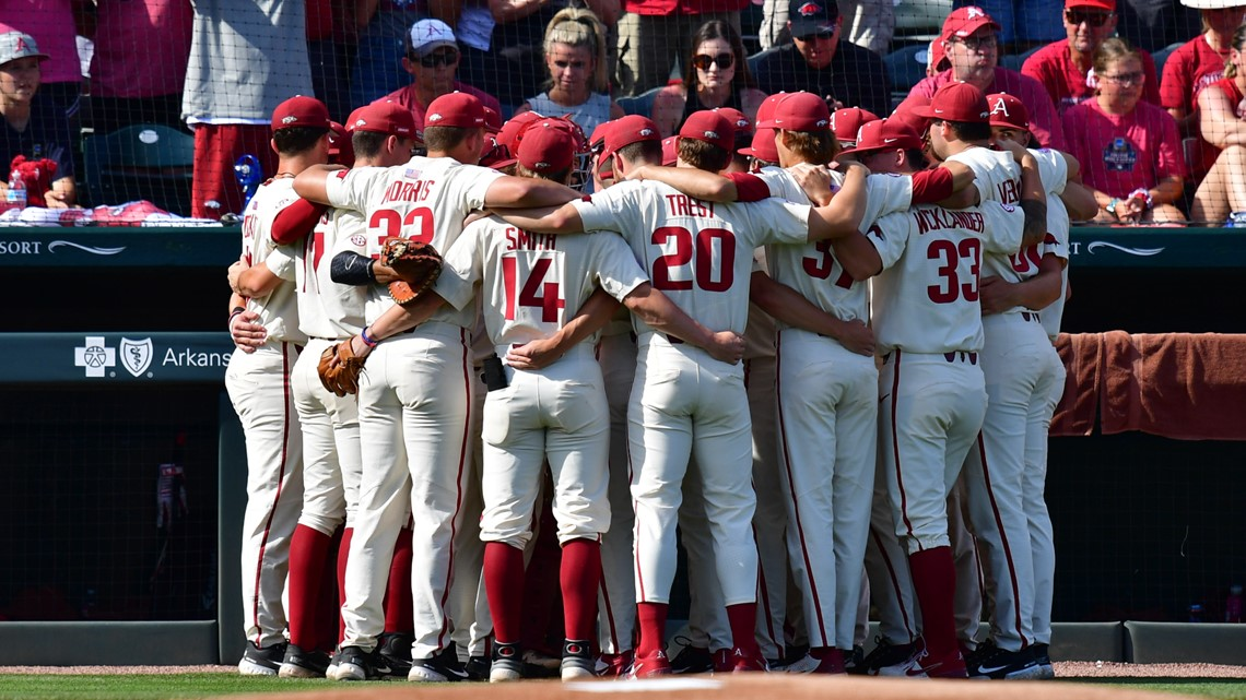 Diamond Hogs drop heartbreaker as historic season comes to end against NC State