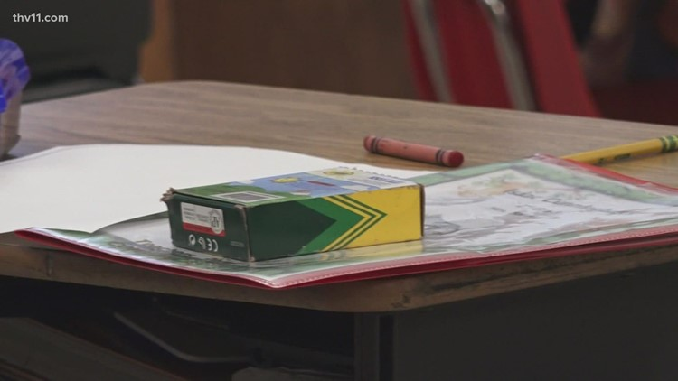 Program offers free counseling for Pulaski County students and educators