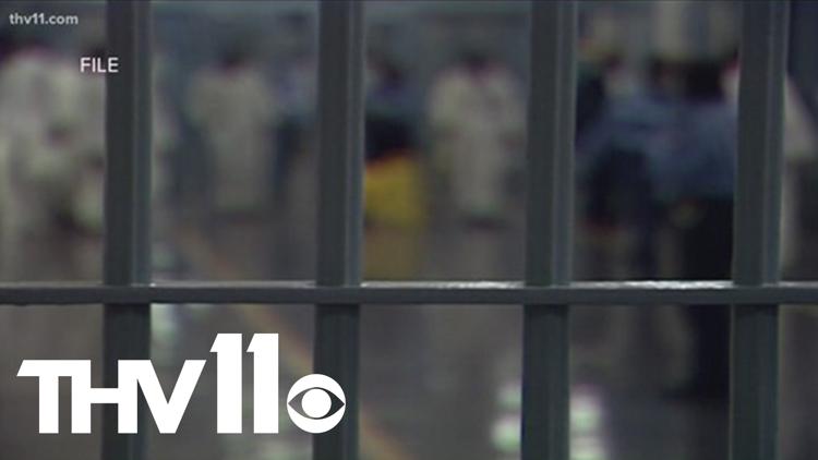 Jail programs aim at cutting return stays | Saluting Heroes