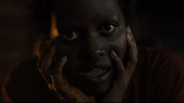 'Us' delivers unsettling horror anchored by Lupita Nyong'o