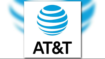 AT&T experiences 911 outages across Garland County, part of nationwide issue