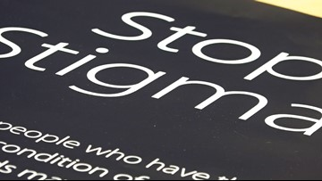 Stop the Stigma | A new way of looking at drug addiction