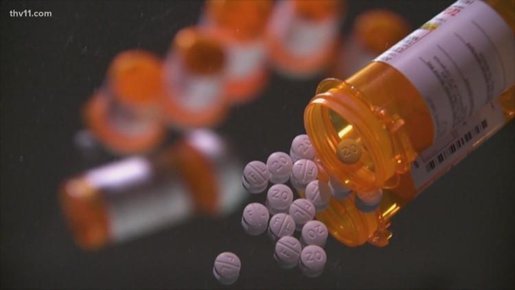 Verify | Pharmacy vs. Doctors on opioids