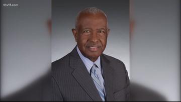 Rep. John Walker remembered for fierce advocacy in fiery eulogies