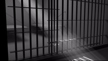 Benton County jail says it will end free in-person visits