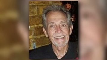 Silver alert inactivated for missing 70-year-old Hot Springs man after he was found safe